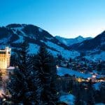 Gstaad-Palace-Hotel 1