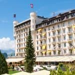 Gstaad-Palace-Hotel 14