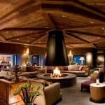 Gstaad-Palace-Hotel 15
