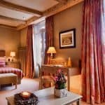 Gstaad-Palace-Hotel 5
