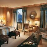 Gstaad-Palace-Hotel 6