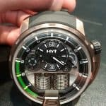 HYT-H1-Watch 1