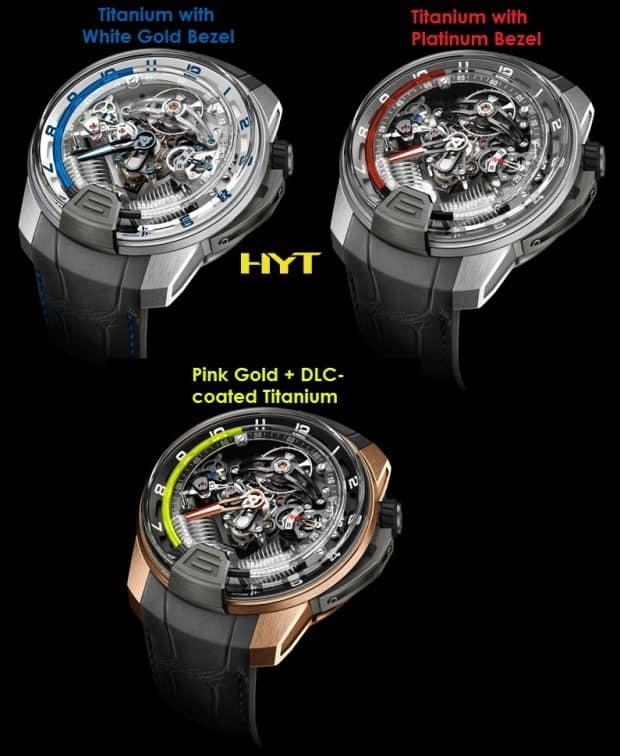 HYT-H2-Watch 4