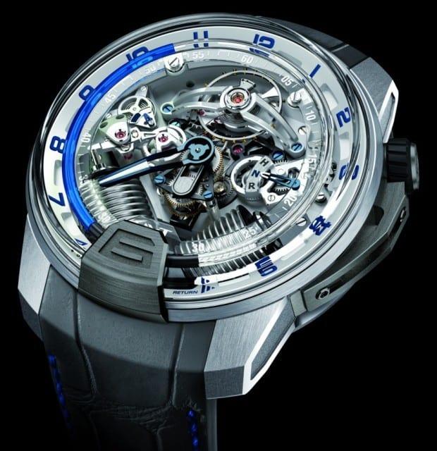 HYT-H2-Watch 5