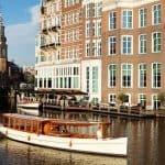Hotel-de-l-Europe-Amsterdam 1