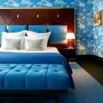 Hotel-de-l-Europe-Amsterdam 2