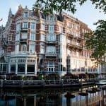 Hotel-de-l-Europe-Amsterdam 6