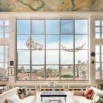 Imposing-New-York-Loft 3