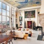 Imposing-New-York-Loft 7