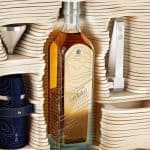 Johnnie-Walker-Alfred-Dunhill 2
