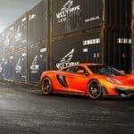 McLaren-MP4-VX-Vorsteiner 1