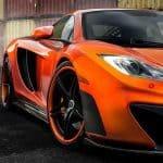McLaren-MP4-VX-Vorsteiner 10