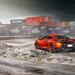 McLaren-MP4-VX-Vorsteiner 6