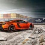 McLaren-MP4-VX-Vorsteiner 7