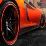 McLaren-MP4-VX-Vorsteiner 9