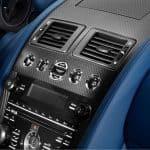 Q-by-Aston-Martin-V12-Vantage 10