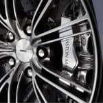 Q-by-Aston-Martin-Vanquish-Volante 3