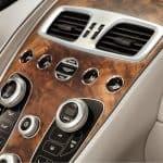 Q-by-Aston-Martin-Vanquish-Volante 5