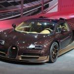 Rembrandt-Bugatti-Legends-Edition 1