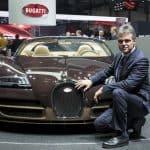 Rembrandt-Bugatti-Legends-Edition 10