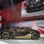 Rembrandt-Bugatti-Legends-Edition 11