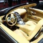 Rembrandt-Bugatti-Legends-Edition 13