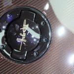 Rembrandt-Bugatti-Legends-Edition 14