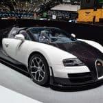 Rembrandt-Bugatti-Legends-Edition 15