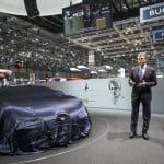Rembrandt-Bugatti-Legends-Edition 2