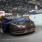 Rembrandt-Bugatti-Legends-Edition 3