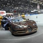 Rembrandt-Bugatti-Legends-Edition 4