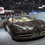 Rembrandt-Bugatti-Legends-Edition 5