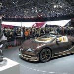 Rembrandt-Bugatti-Legends-Edition 6