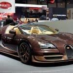 Rembrandt-Bugatti-Legends-Edition 7