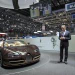Rembrandt-Bugatti-Legends-Edition 9