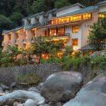 Sumaq-Machu-Picchu-Hotel 1