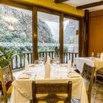 Sumaq-Machu-Picchu-Hotel 11