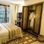Sumaq-Machu-Picchu-Hotel 12