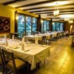 Sumaq-Machu-Picchu-Hotel 14