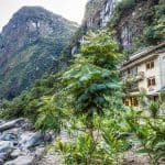 Sumaq-Machu-Picchu-Hotel 15