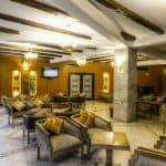 Sumaq-Machu-Picchu-Hotel 2
