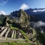 Sumaq-Machu-Picchu-Hotel 3
