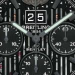 breitling-for-bentley-675-chronograph 1