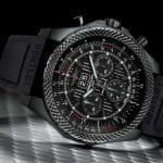 breitling-for-bentley-675-chronograph 2