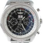 breitling-for-bentley-675-chronograph 4