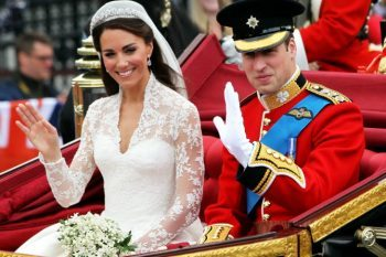 kate-middleton-to-prince-william