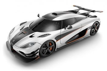 koenigsegg-one1-mega-car 1
