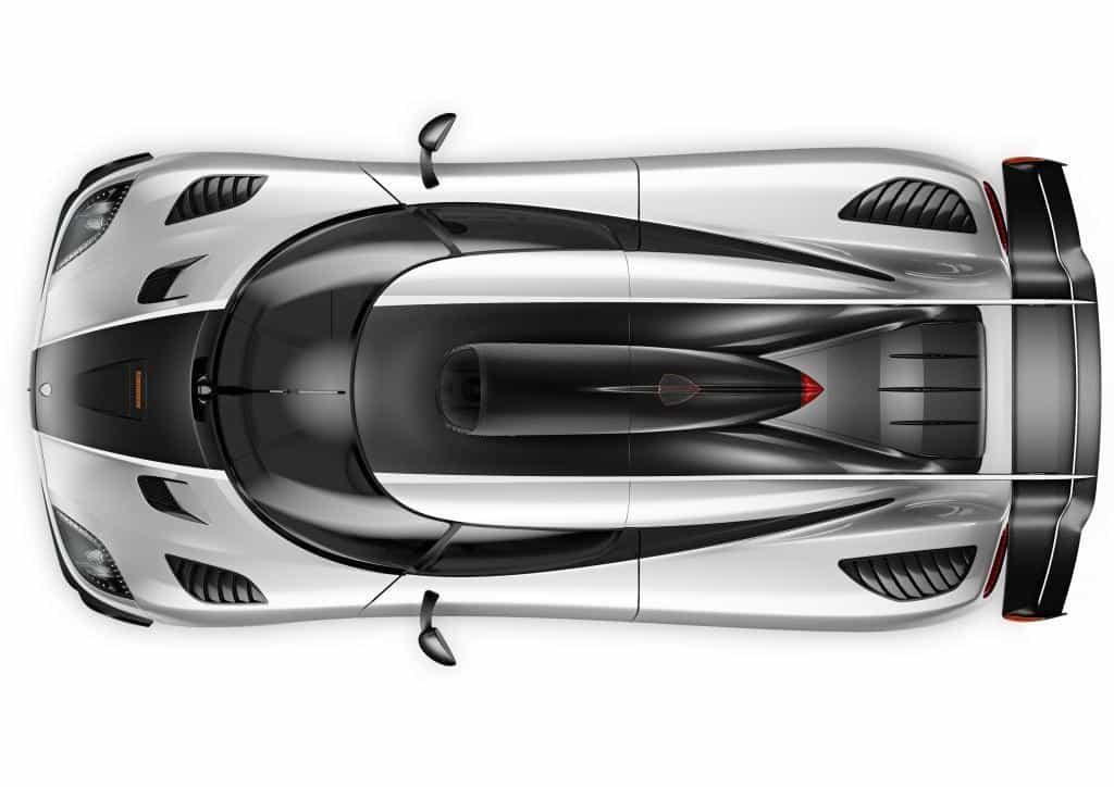 koenigsegg-one1-mega-car 4