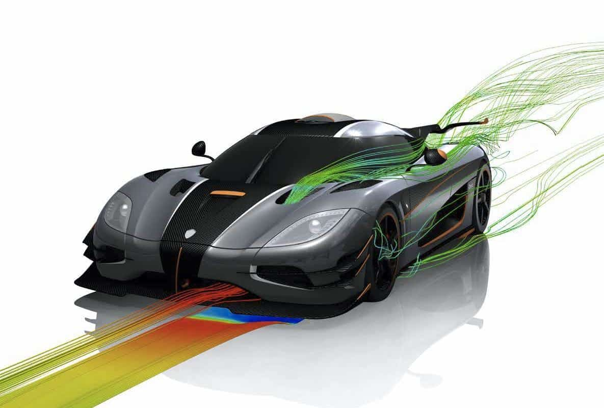 koenigsegg-one1-mega-car 7