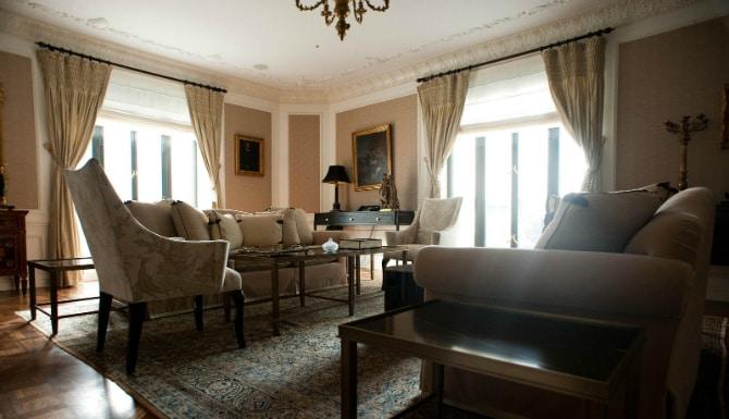 presidential-suite-the-st-regis-new-york
